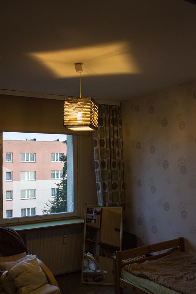 lampa-luka
