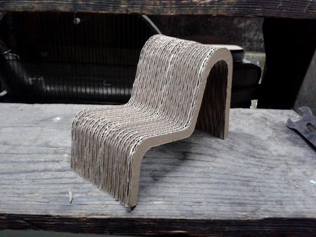 Sofa z kartonu - 3.jpg