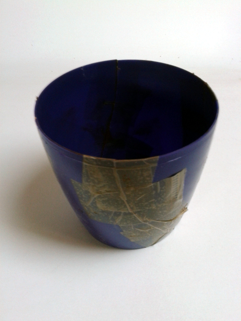 tekturowa-ceramika-oslonka-1