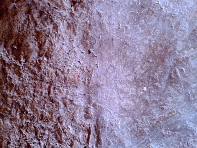 tekturowa-ceramika-9