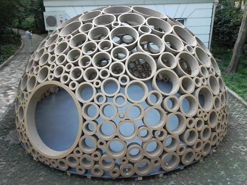 tekturowe-tuby-iglo-6
