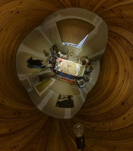 panorama-warsztat-z-kartonu