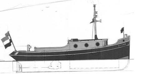 tauboat-furie-3