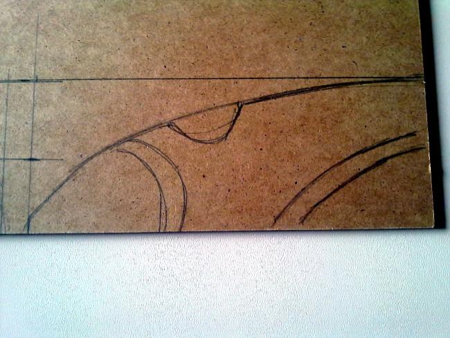 cardboard-car-1