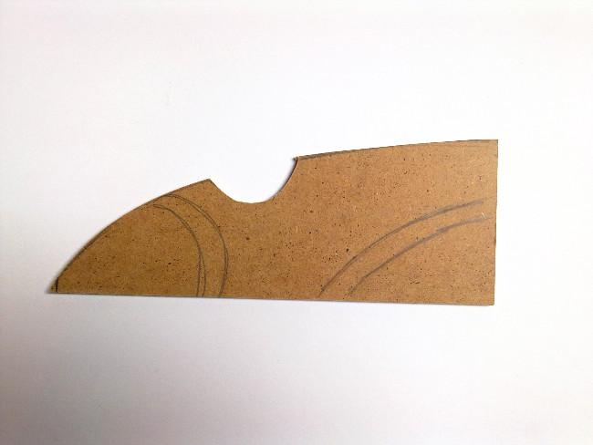 cardboard-car-2