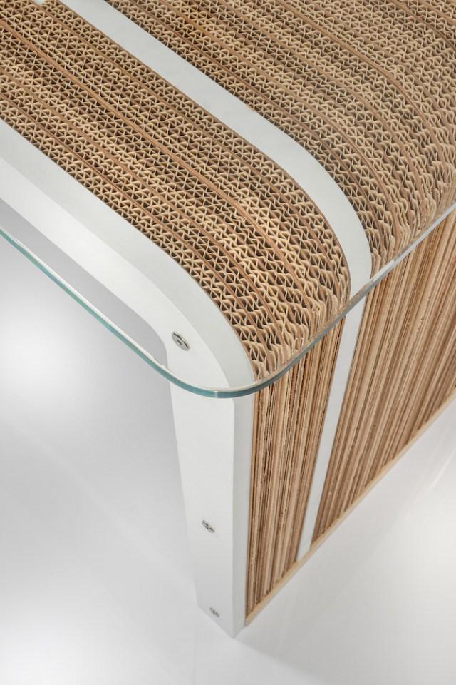 karton szklo drewno - 1