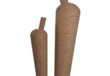 waza z kartonu - 1