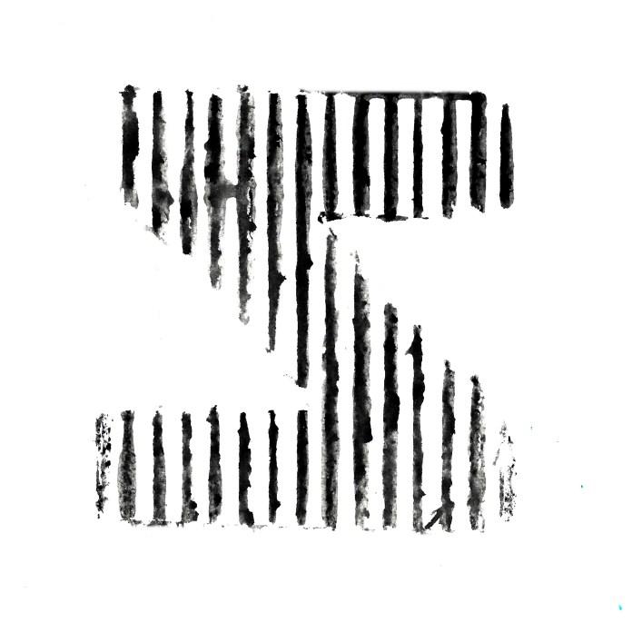 Matryce z kartonu - 3