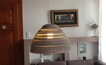 3-biale-lampy-z-kartonu-2