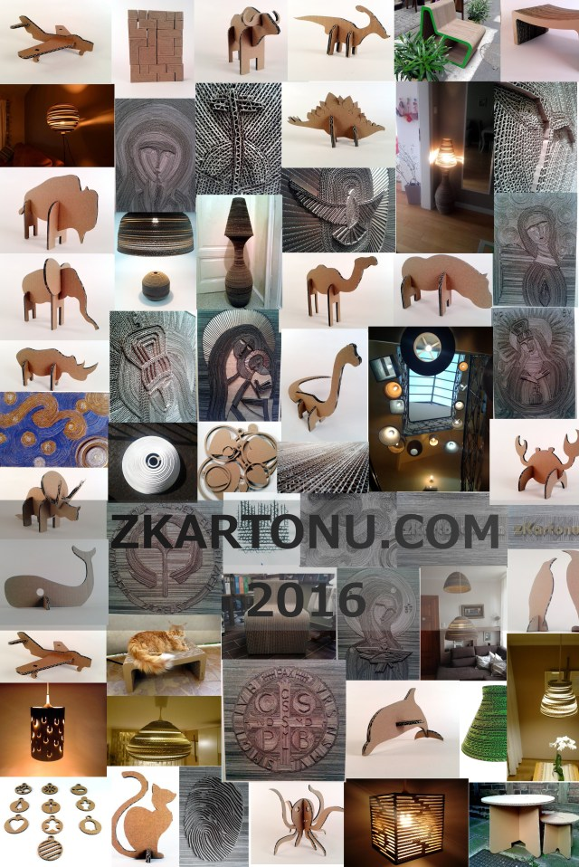 podsumowanie-2016-1