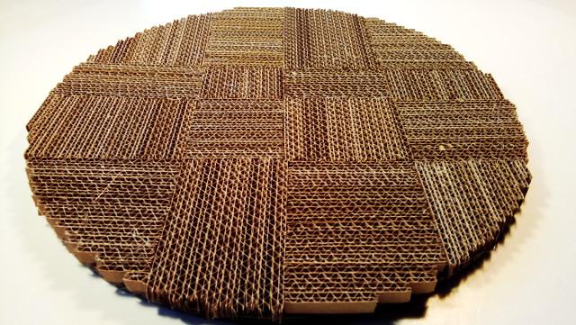 Karton faktura - karatka - 4