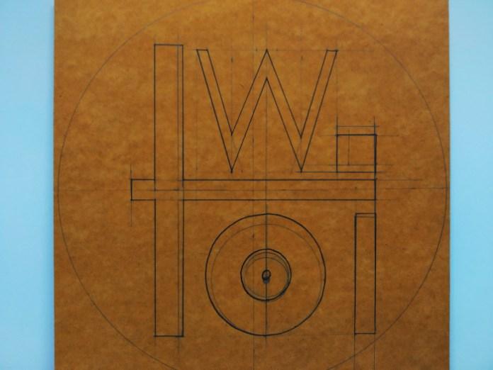 Logo TWOI