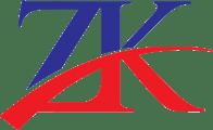 ZK Artificial Grass