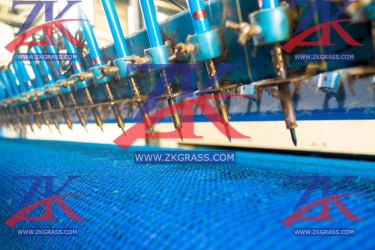 zk artificial grass dubai UAE environmentally friendly artificial grass wholesale uae buy high quality