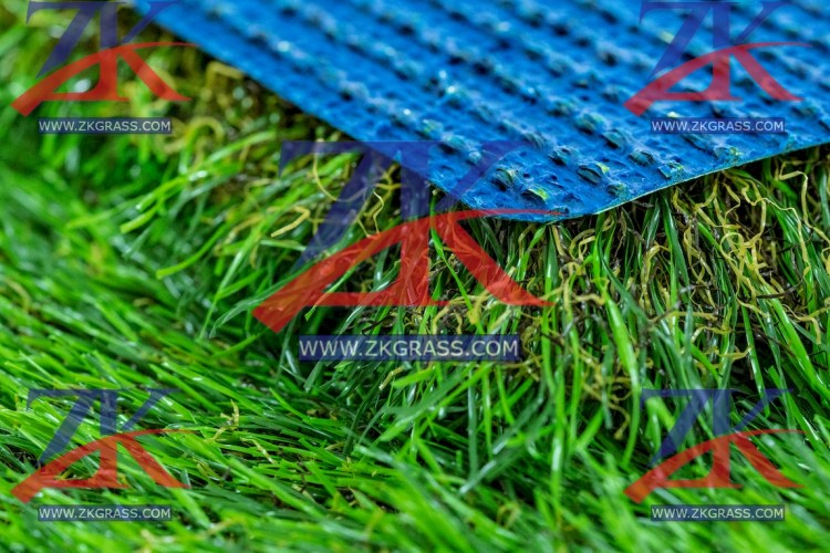 Buy ZK Artificial Grass / Artificial Turf at wholesale prices in the UAE (Dubai, Abu Dhabi, Ajman, Al Ain, Sharjah) with free delivery