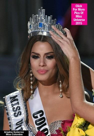 miss-colombia-ariadna-gutierrez-having-mental-breakdown-after-miss-universe-mistake-cfmp-lead