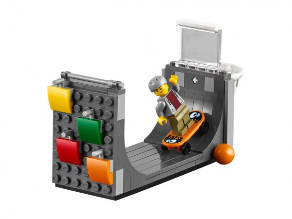 20 Lego 60200 Pictures And Ideas On Meta Networks