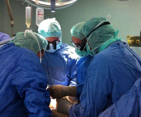 Dr. Ζήνων Θ. Κόκκαλης Ορθοπαιδικός Χειρουργός 006