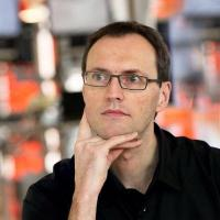 Dr. Jan Camenisch
