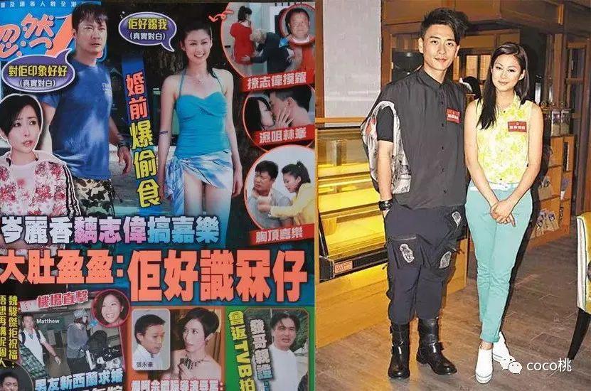 打败赵丽颖刘诗诗,她才是最成功的产后复出女明星吧