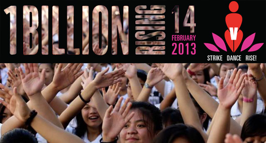 milijarda2