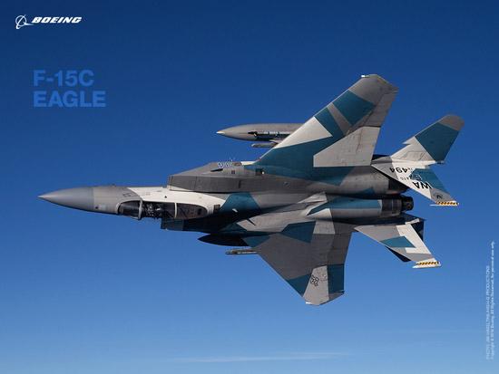 f-15_eagle