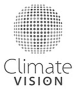 ZLC Energy Solar CHP heat pump renewable energy experts