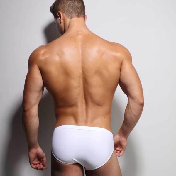 zlc-white-classic-back-aurelien