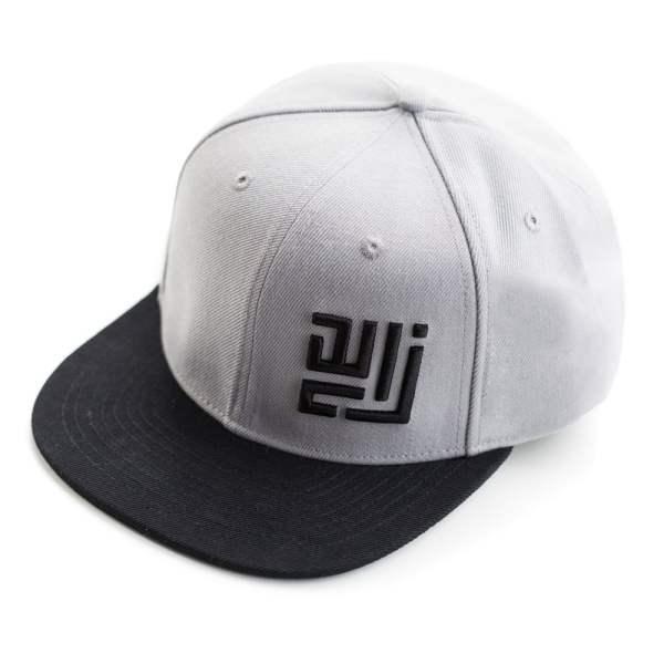 zlc-grey-cap