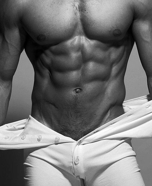 ZLC onesie by ZLC. Underwear.