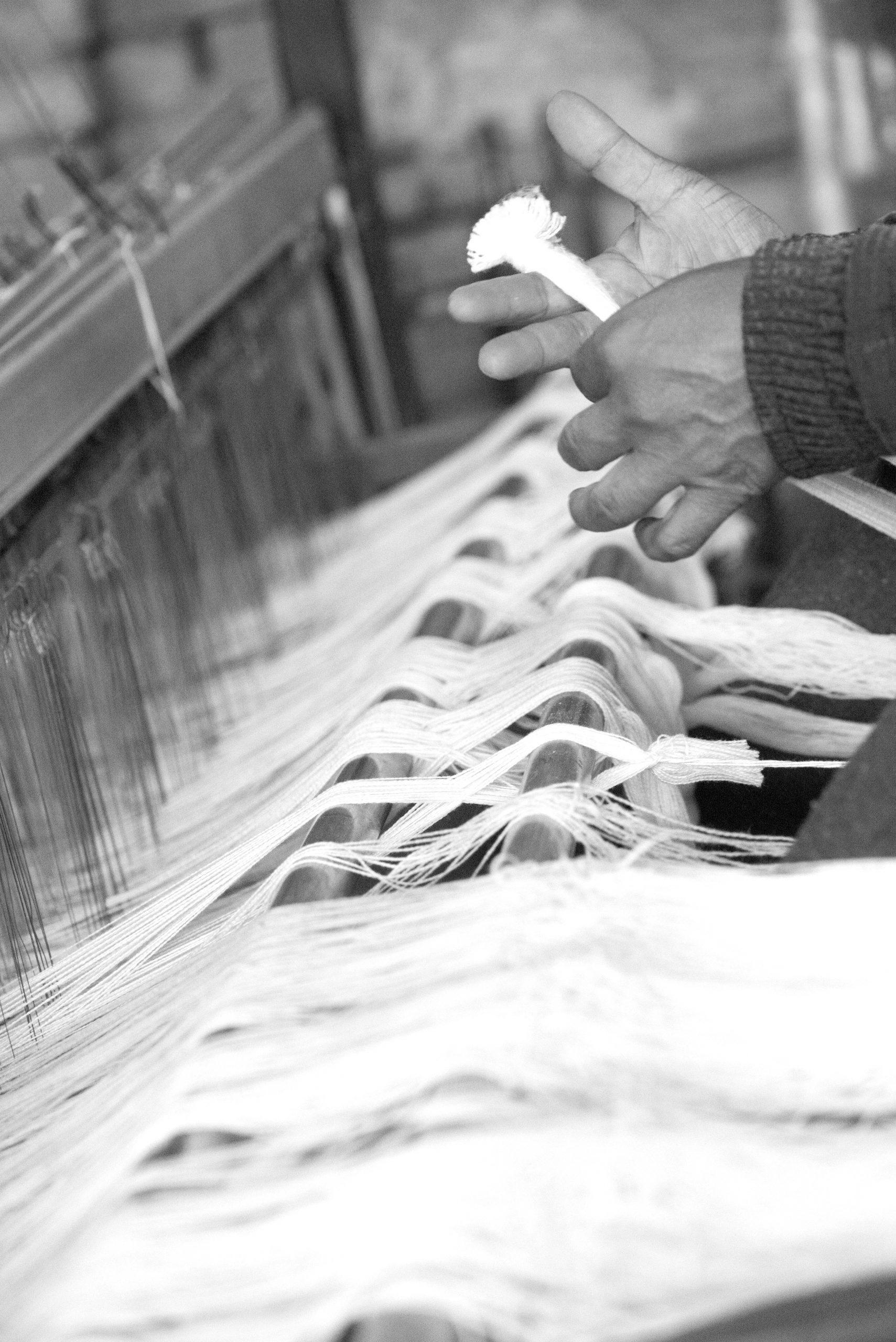 Handwoven-loom-zlcopenhagen
