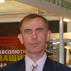 Олег Пальчиков