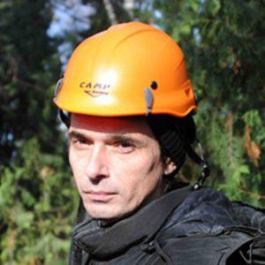 Георгий Альвинов