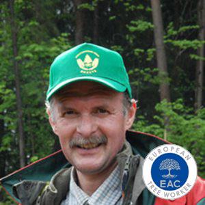 Алексей Маджара