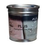 FOTO - PLUS impregnační olej IR-01 - obal 3L