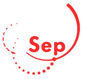 Logo van de Samenwerkende ElektriciteitsProducenten