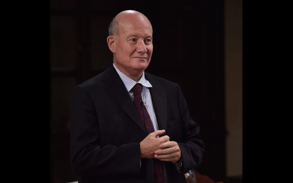 "Court case on Jehovah's Witnesses in Russia and creation of the ""Academy of Orthodox Politicians"". Exclusive interview with Professor Massimo Introvigne"