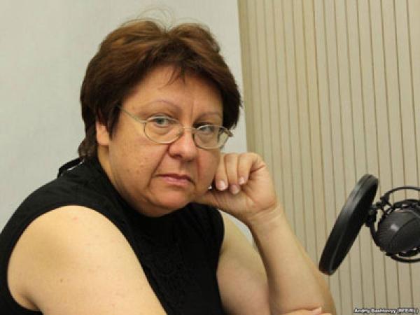 Профессор Людмила Филипович про НРД и деструкцию антикультов
