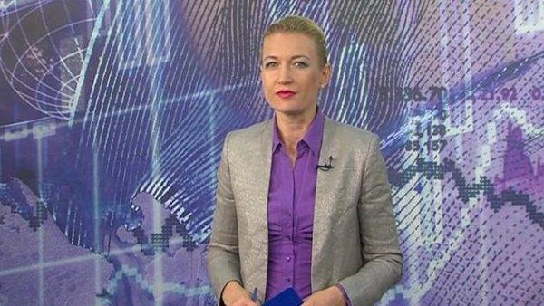 Тёмное прошлое журналиста Оксаны Поднебесной
