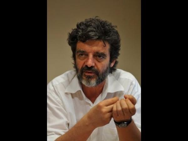 Ферхат Кентель об экстримистской деятельности «Фэкрис» и недобросовестной журналистике