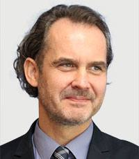 Robert Gasik
