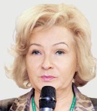 grazyna-rydzewska