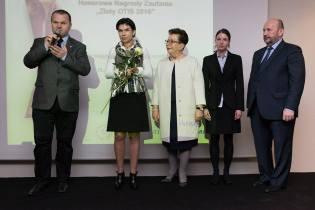 gala-zloty-otis-2016_29