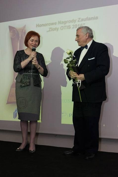 gala-zloty-otis-2016_32