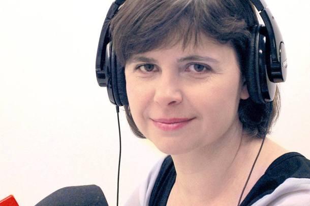 Joanna Stankiewicz