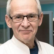 Maciej Krzakowski