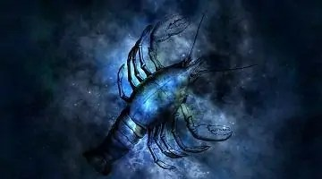 dnevni horoskop rak