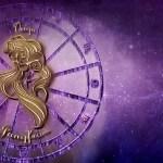 Astrološko znamenje Devica | Karakteristike Device