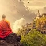 Meditacija in kako meditirati?