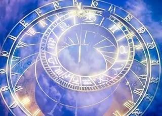 tedenski horoskop, dnevni horoskop, današnji horoskop